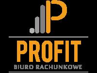 Biuro Rachunkowe Profit z Gliwic